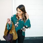 10 Must Have Sweaters For Fall Under $100