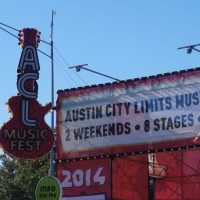Austin City Limits blog post.thumbnail