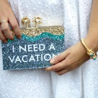 Kate-Spade-Breath-of-Fresh-Air-I-Need-A-Vacation-Clutch-thumbnail