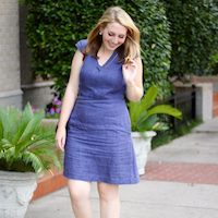 slate-willow-chambray-hatch-dress-thumbnail