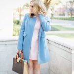 5 Outfits to Inspire You for Valentine's Day