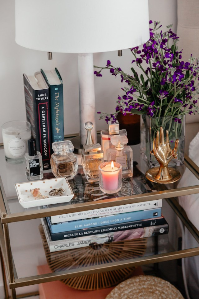 Feminine Touches for Rooms, Feminine Touches for Bedrooms