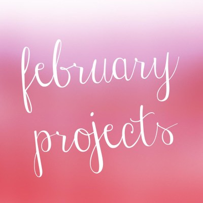 February House Projects
