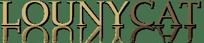 LounyCat
