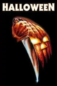 top ten halloween movies get out