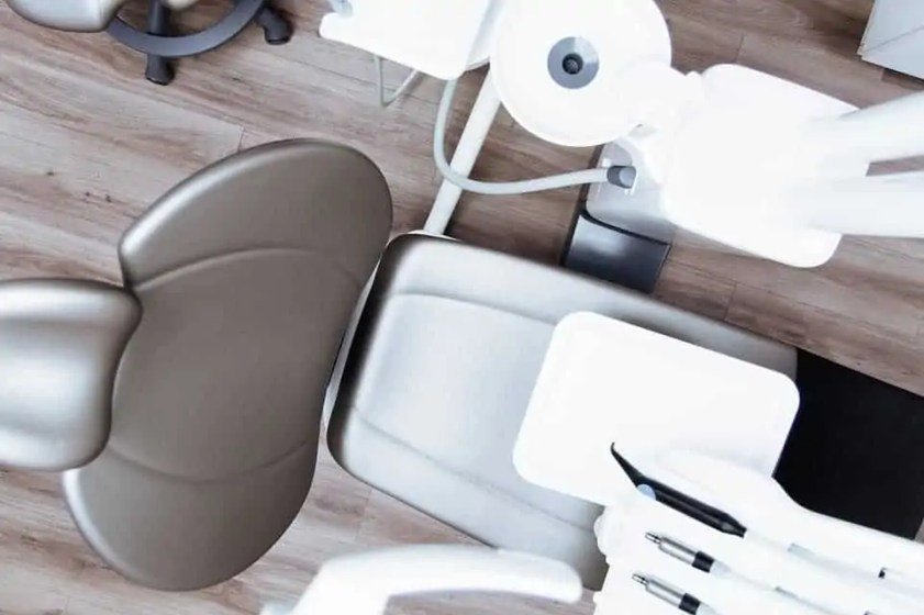 7 simple tips to help you overcome your fear of the dentist