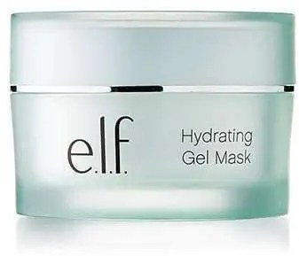 essential winter makeup tips to get you through the cold season elf hydrating gel mask