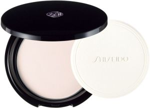 essential winter makeup tips to get you through the cold season shiseido translucent pressed powder