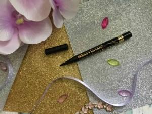 rimmel wonder wing eyeliner review