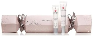 some of the best beauty stocking fillers gatineau volumising lip care