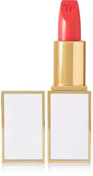 high end makeup wishlist tom ford ultra rich lip colour in le mepris