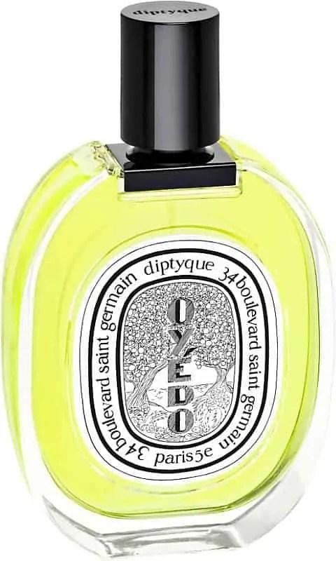 the ultimate valentines day 2018 beauty gift guide diptyque oyedo eau de toilette