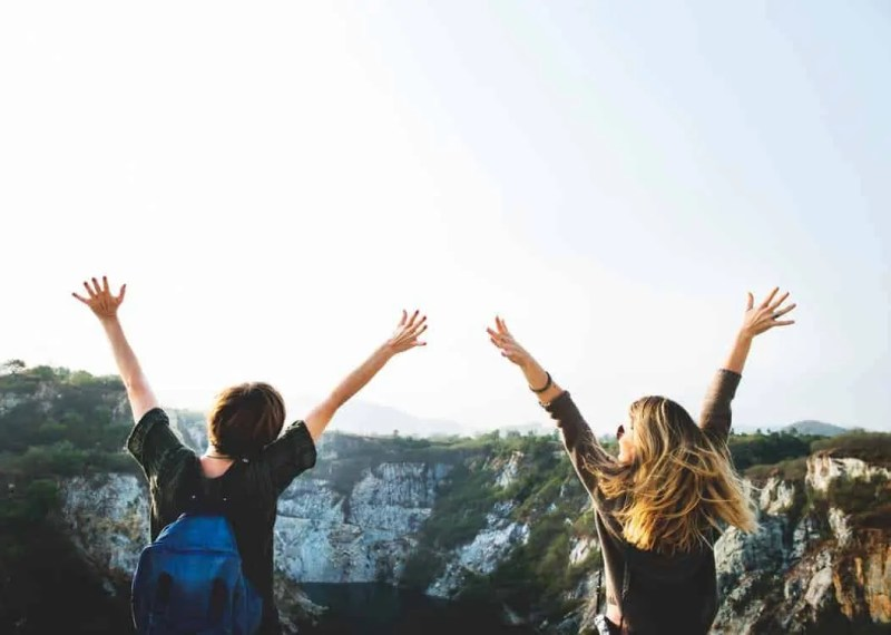 10 ways to cut down on stress each week share with friends