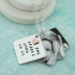 mothers day gift ideas jewellery and beauty carole allen silver day jewellery locket
