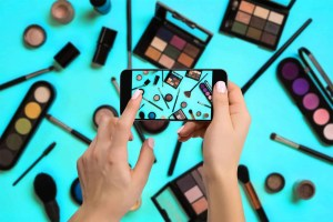 8 places you can sell unwanted makeup mercari