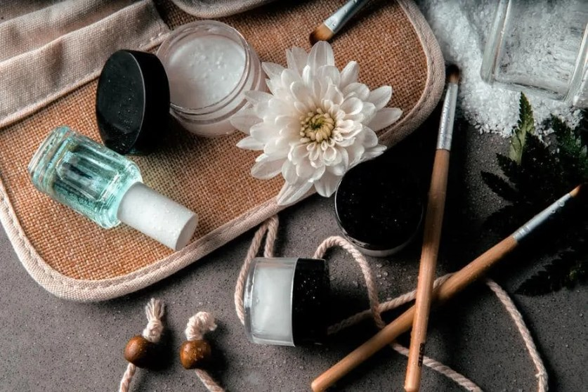 Tell your girlfriends - these beauty products are worth every penny 1
