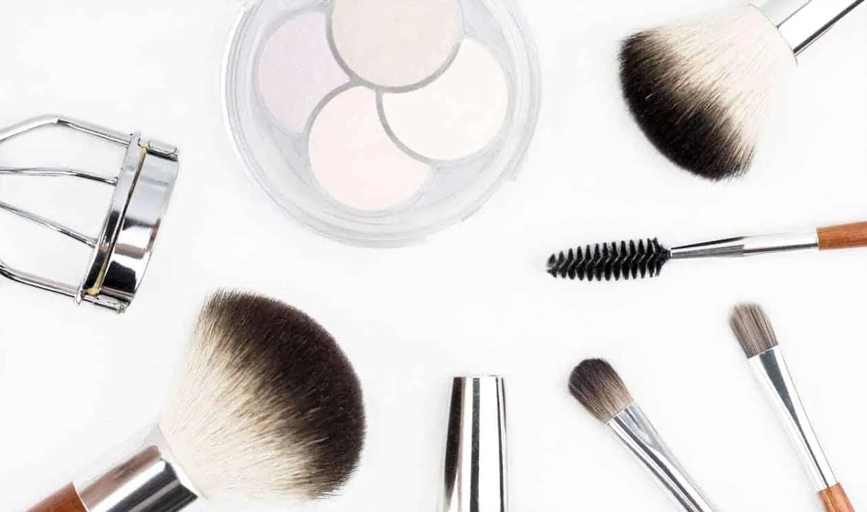 think you're a beauty expert quiz