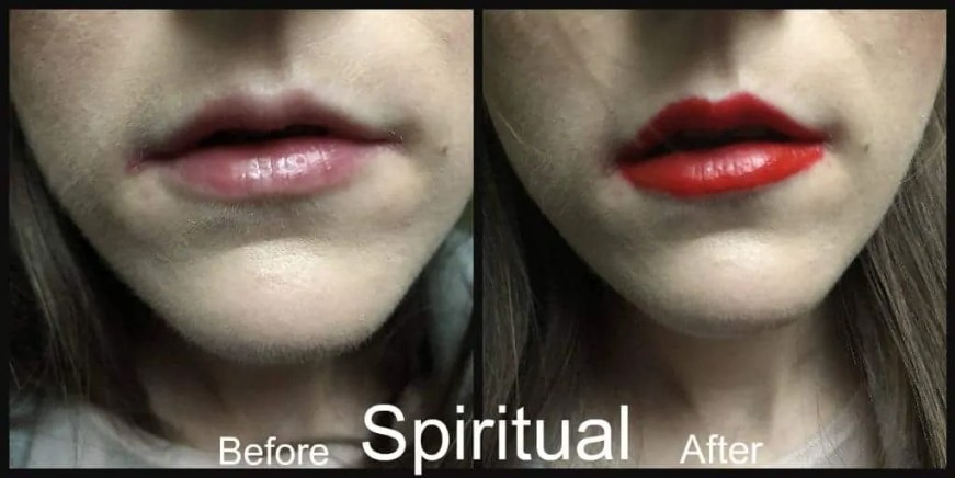 the nars long lasting matte lipstick dupes that cost less then your lunch before and after spiritual