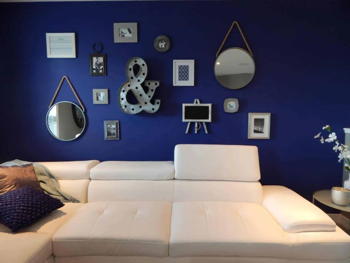 Decorating on a budget Check out these best value stores decor
