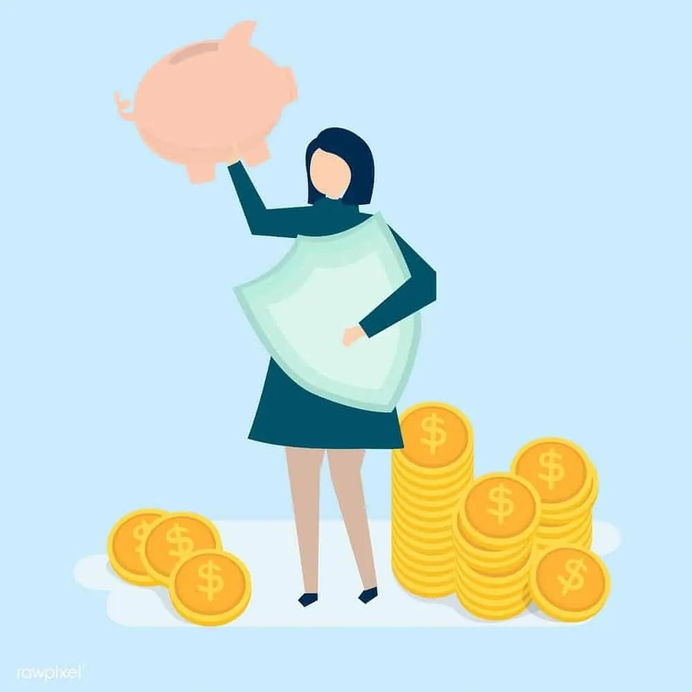 Fund your dreams with the best high paying savings accounts