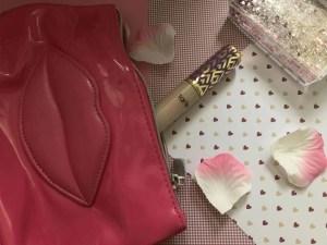 What's in my makeup bag winter edition tarte concealer