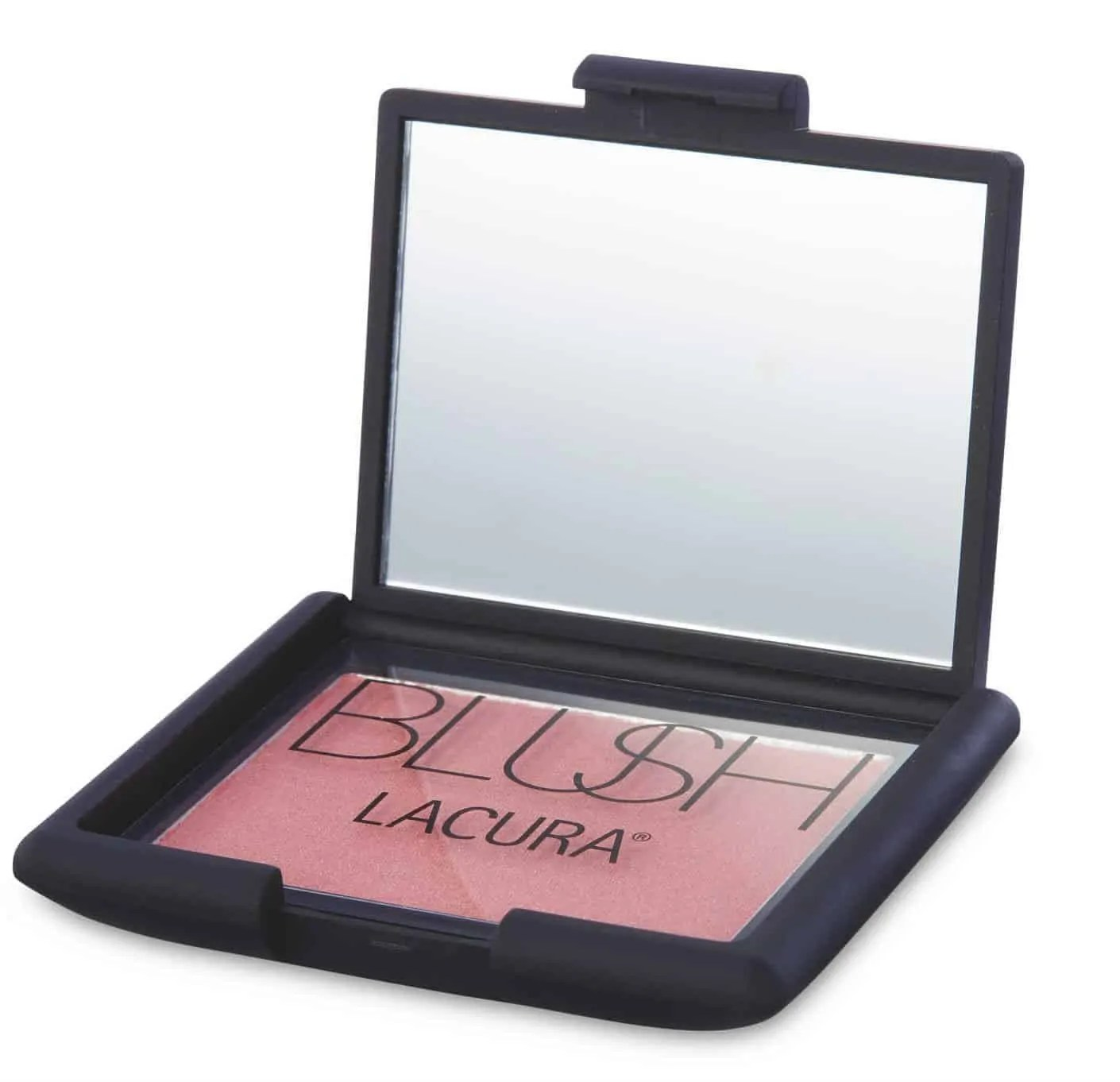 Where to find designer makeup and perfume dupes aldi