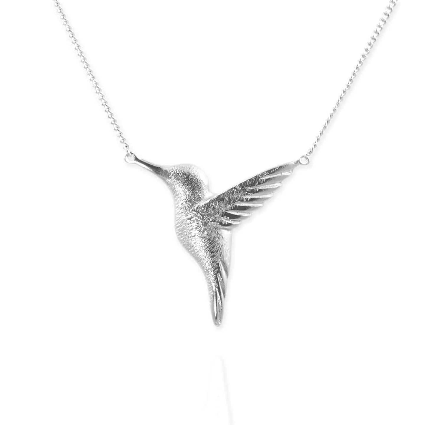 Mothers day giveaway Win a Jane Reinhardt hummingbird necklace 1