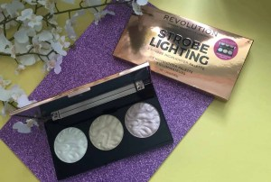 revolution strove highlighting bundle