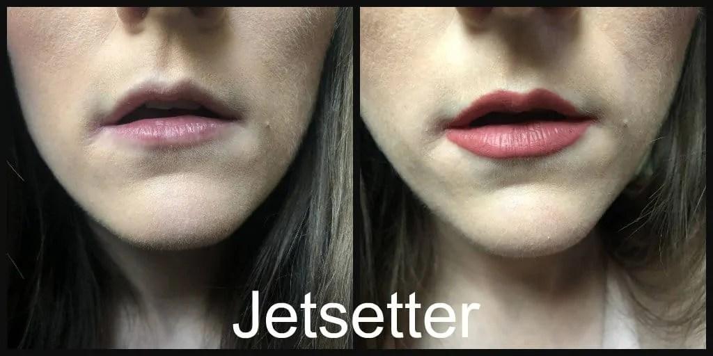 jetsetter lipstick