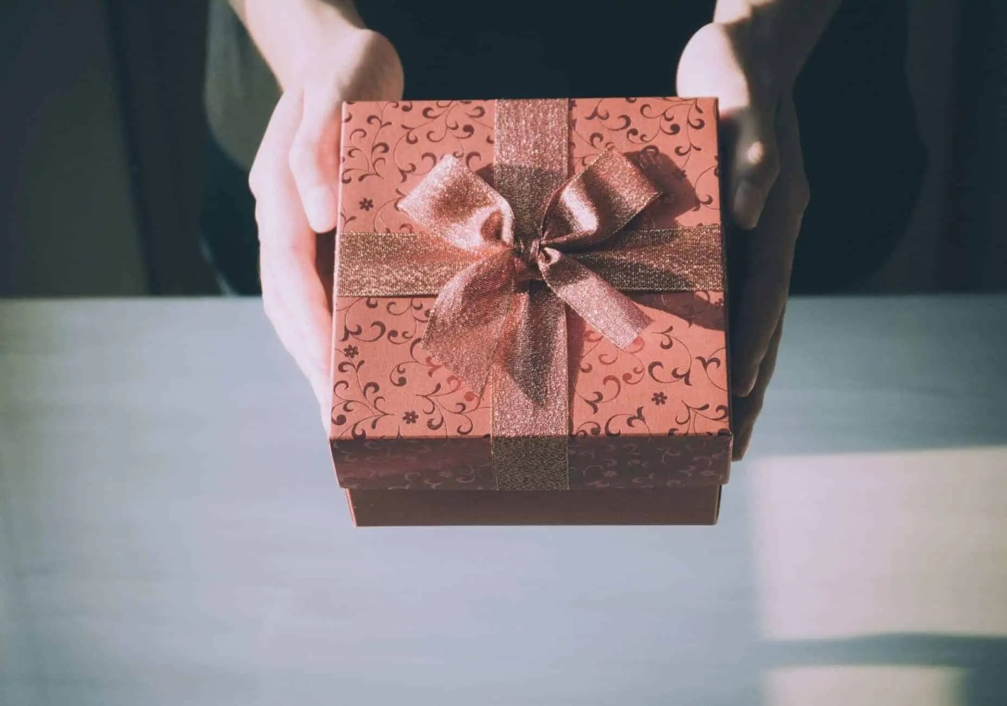 the ultimate guide to birthday gift sets