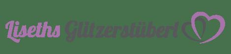 Liseths Glitzerstüberl