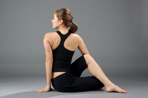 Importance of Morning Yoga
