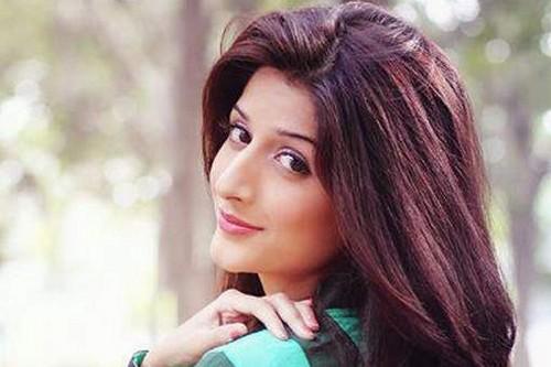 Most Beautiful Actresses of Pakistan