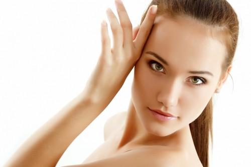 Get Fair Skin Naturally