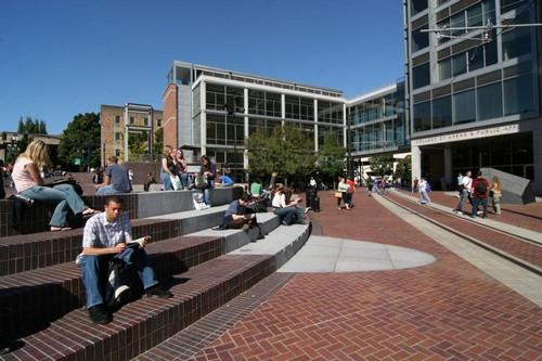 Portland School of Community Health
