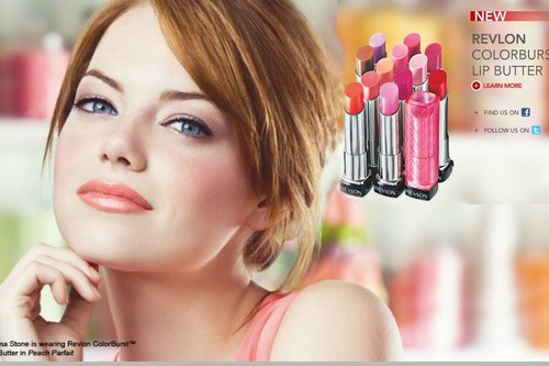 Most Popular Cosmetic Brands
