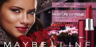 Maybelline Cosmatic Products