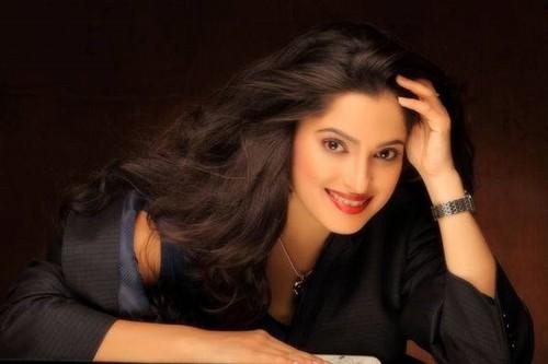 Hottest Marathi Actresses