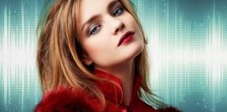 Most Beautiful Russian Models