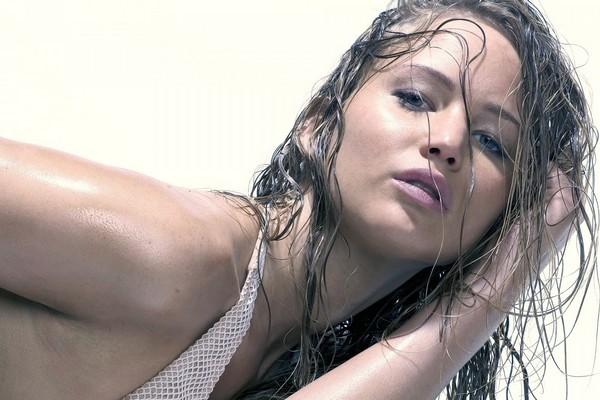 Hottest Women In The World 2019 Jennifer Lawrence