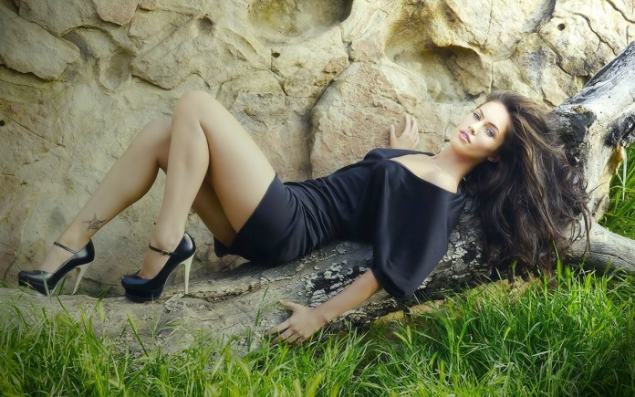 Megan Fox Hottest HD Wallpapers2