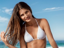 Top 10 Hottest Brazilian Models