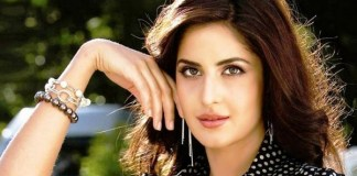 Top 10 Richest Bollywood Celebrities