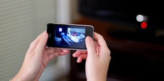 Annoying Smartphone Habits