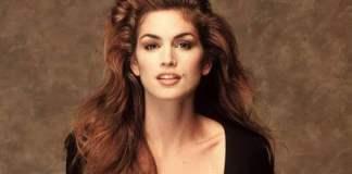 Top 10 Hottest Women Geniuses