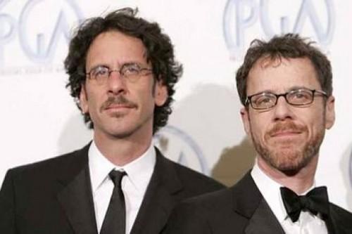 Ethan & Joel Coen