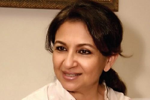 Sharmila Tagore Best Actress