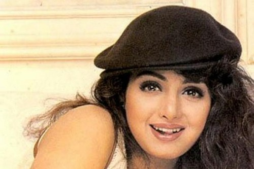 Best Bollywood Actresses of All Time