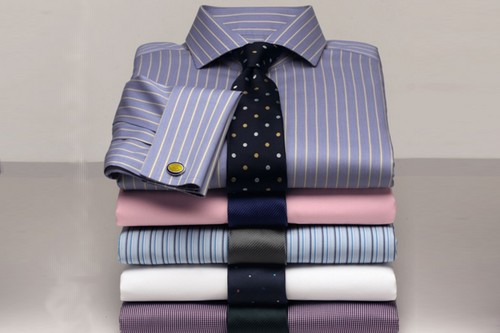 FATHERS' DAY Gift Ideas Clothing