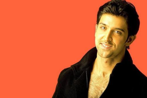 Hrithik Roshan good looking celebrities